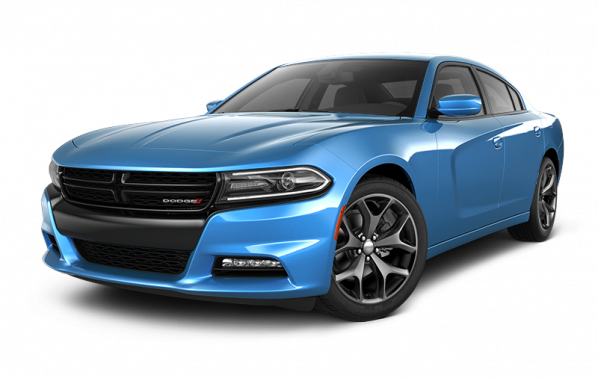 2015 Dodge Charger Temecula CA | Temecula Dodge Charger For Sale