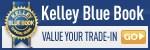 KBB Trade Value