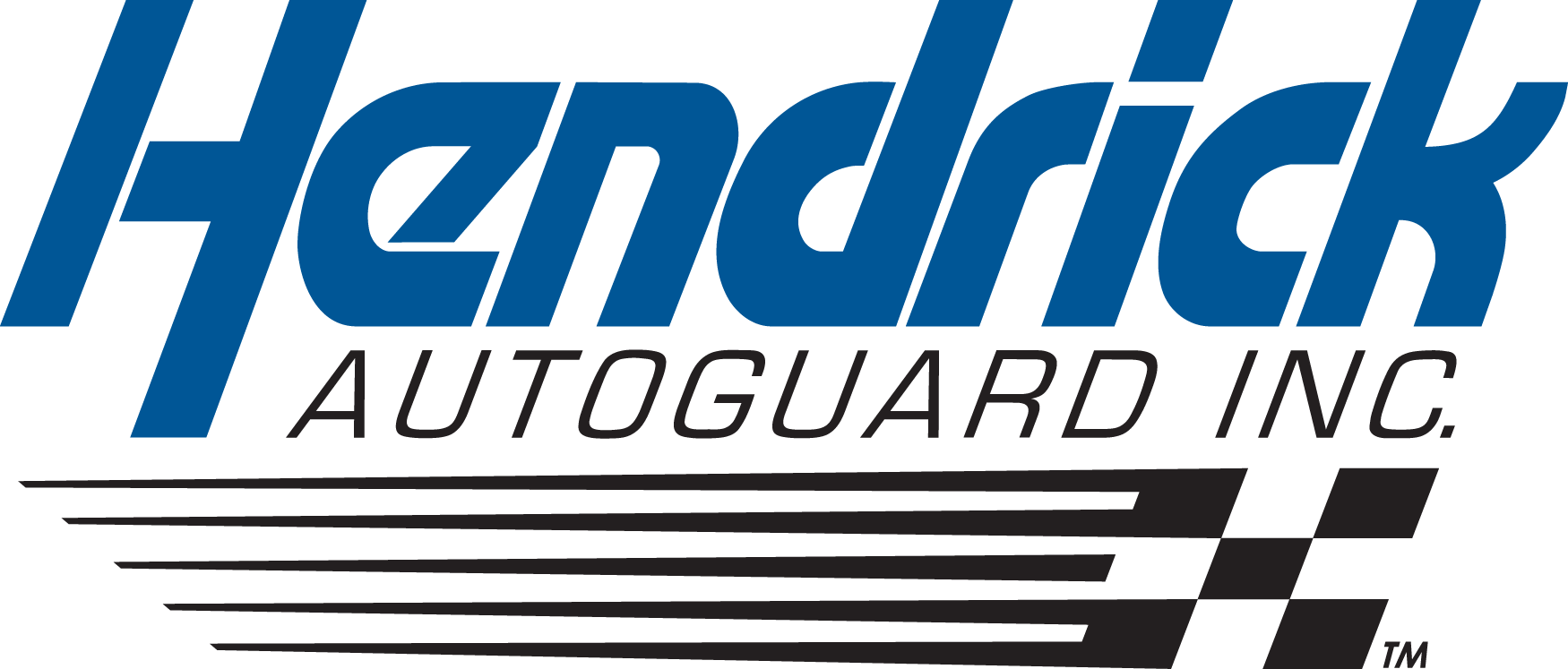 Hendrick Automotive Group New Volkswagen Lexus Volvo Subaru Dodge Audi Chevrolet