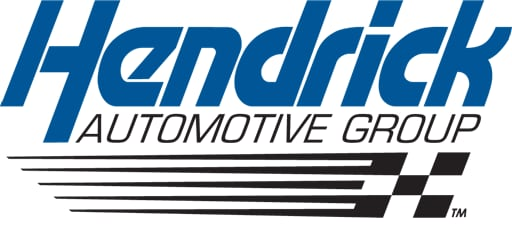 Hendrick Automotive Group | New Volkswagen, Lexus, Volvo ...