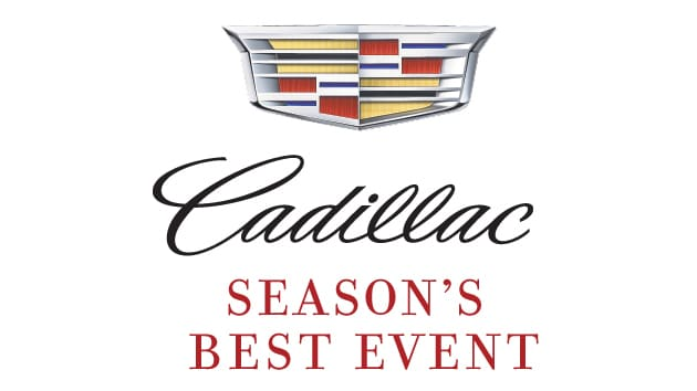 Herb Chambers CADILLAC Of Lynnfield, MA