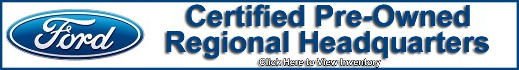 ford certified pre owned vehicles buying a certified pre owned vehicle. Cars Review. Best American Auto & Cars Review