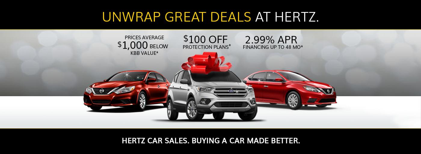 Budget Rental Car Bell Rd