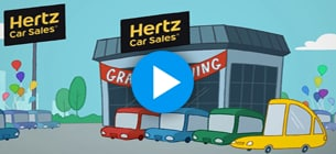 used cars for santa clara san jose hertz car sales santa clara. Black Bedroom Furniture Sets. Home Design Ideas