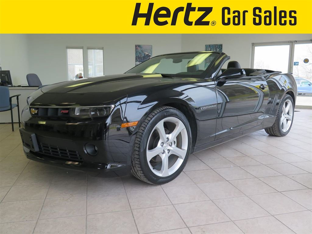 used cars for sale hertz car sales san francisco autos post. Black Bedroom Furniture Sets. Home Design Ideas