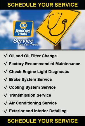 Hertz Car Care Ase Certified Auto Repair Serving Eugene