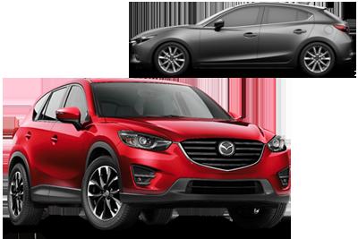 Beaverton OR Mazda Dealership Herzog Meier Mazda - Mazda dealers maine