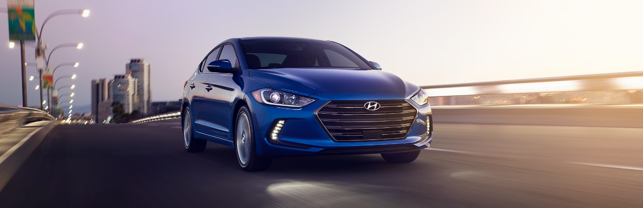 Hyundai Elantra for sale near Fort Worth, TX