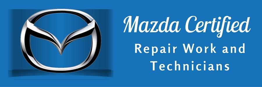 Hiley Mazda Arlington >> Car Repair   Hiley Mazda of Arlington   New Mazda Dealer