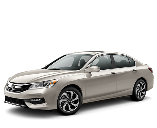 honda accord lease deals 2017 lamoureph blog
