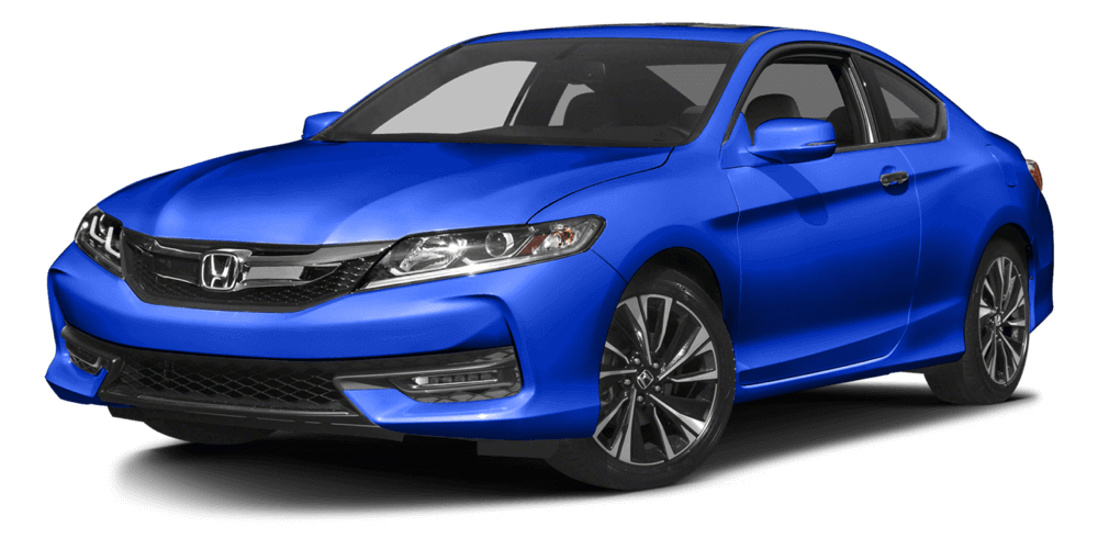 Image Result For Honda Accord Lease Ny