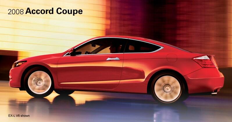 Hudson Honda FullService new and used Honda Dealer in