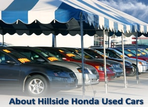 hillside honda used cars vehicles for sale in jamaica