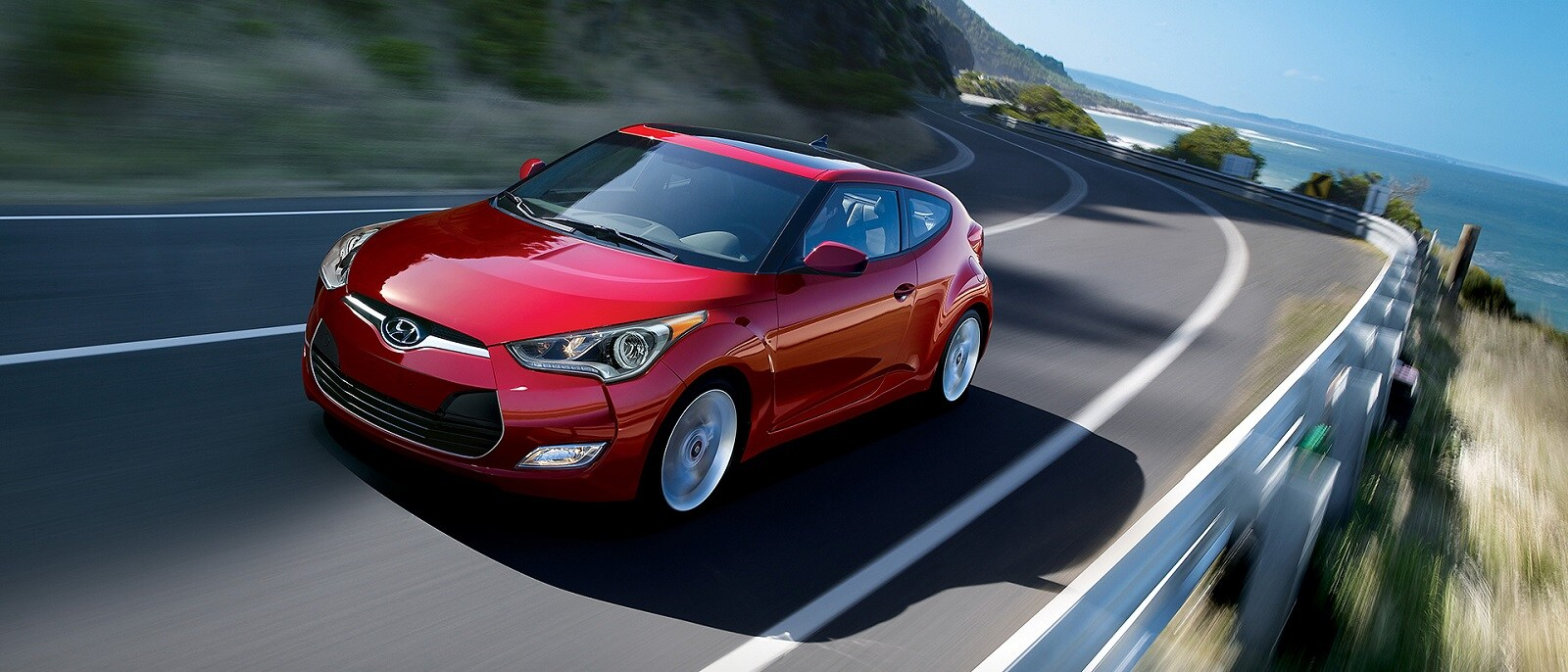 2016-hyundai-veloster-boston-red