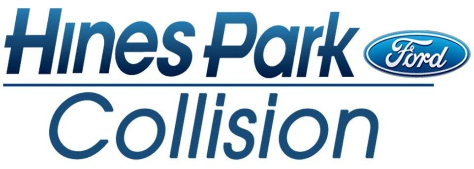 HPFCollision