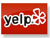 Bestway Carpet & Tile Cleaning Yelp Reviews
