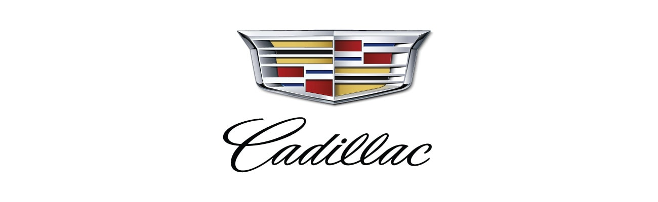 Carlsbad Buick GMC Cadillac Hoehn Family Dealership Serving - Buick dealership san diego