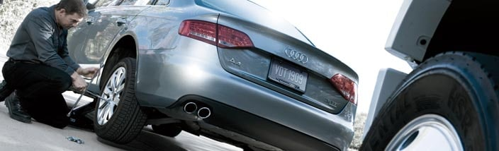 audi roadside assistance. Cars Review. Best American Auto & Cars Review
