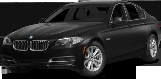 Audi A6 vs BMW 5 Series New London  Compare Luxury Sedans