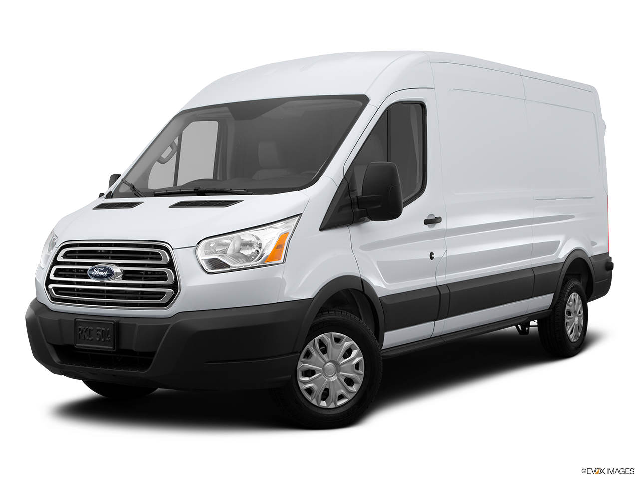 Test Drive A 2015 Ford Transit At Gosch Ford In Hemet Serving Riverside on power wagon parts