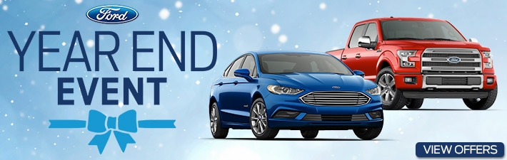 ford dealer baton rouge new and used car dealership ford loans. Cars Review. Best American Auto & Cars Review
