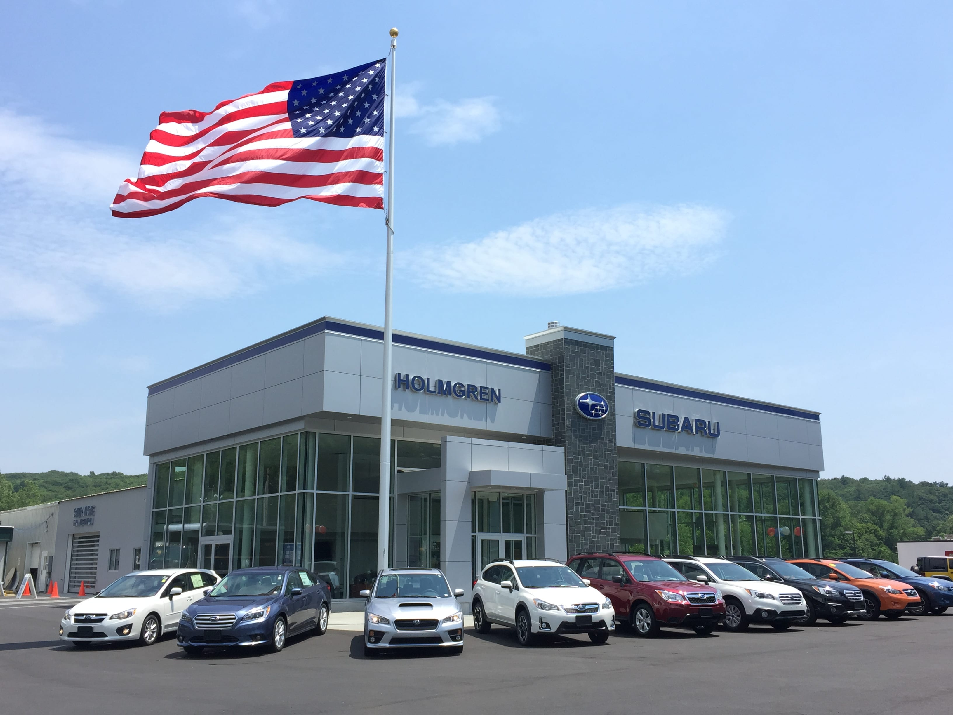 Ford Dealership Franklin >> Subaru Dealership North Franklin Ct New Used Subaru | Autos Post