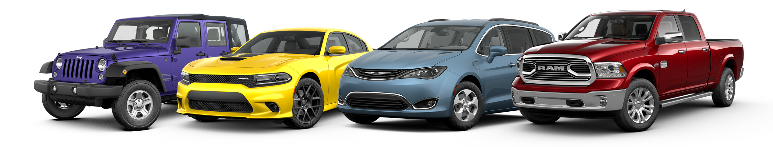 2018 chrysler vehicles. fine 2018 with vehicles from brands such as chrysler  inside 2018 chrysler