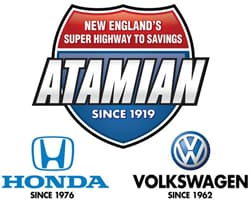 Atamian Vw Honda Sponsors Genesis Fund Family Fun Fest