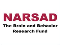Narsad Brain and Behavior Research  Fund