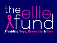 The Ellie Fund