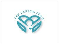 Genesis Community Loan Fund