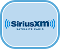 Sirius XM Radio 3 Month Trial