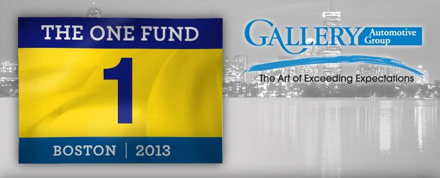 One fund boston mazda dealership near boston for Honda gallery reading