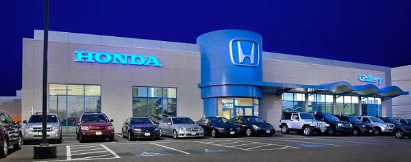 best honda dealership for service specs price release