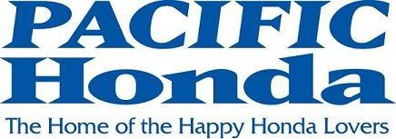 schedule honda service honda maintenance near kaneohe hi