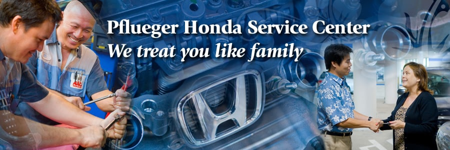 Pacific honda new honda dealership in honolulu hi 96813 for Honda honolulu service