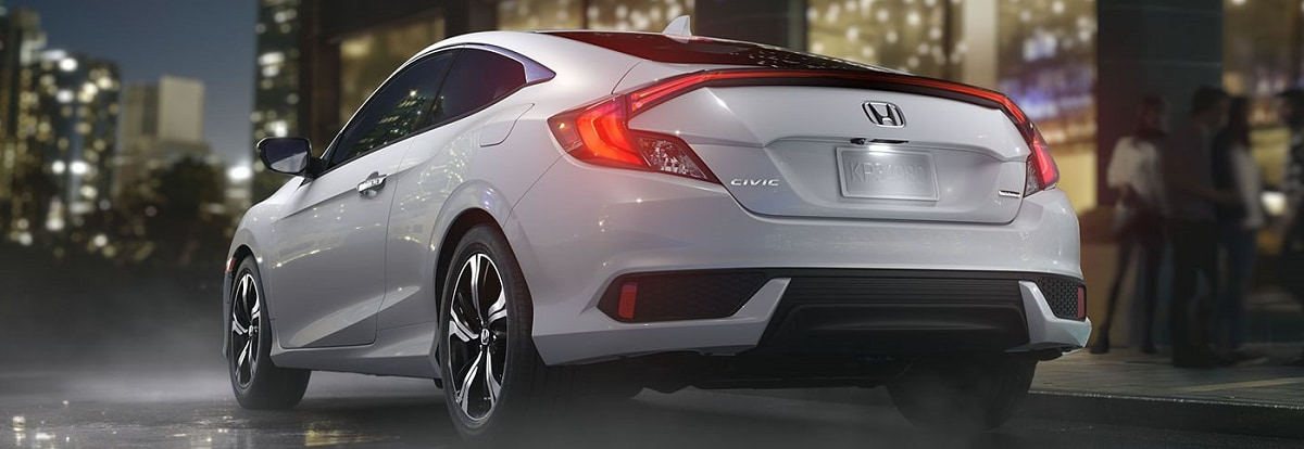 show gallery from news prototype si photo auto los angeles the honda civic highlights
