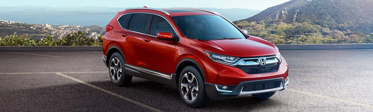 best in used honda images goudyhonda out details los angeles pinterest bit ly check cars pictures of on