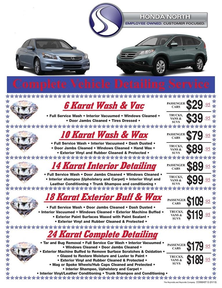 Yonkers Honda Service Honda Service Coupons Nj 2016 2017 Best Cars Review | 2017 - 2018 Best ...