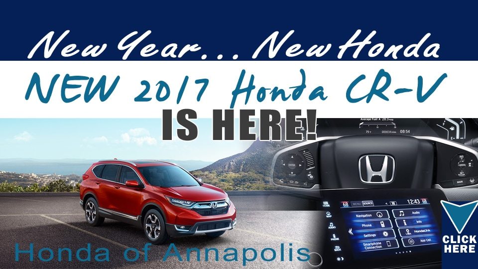 Honda vehicle inventory search baltimore honda dealer in for Washington dc honda dealers