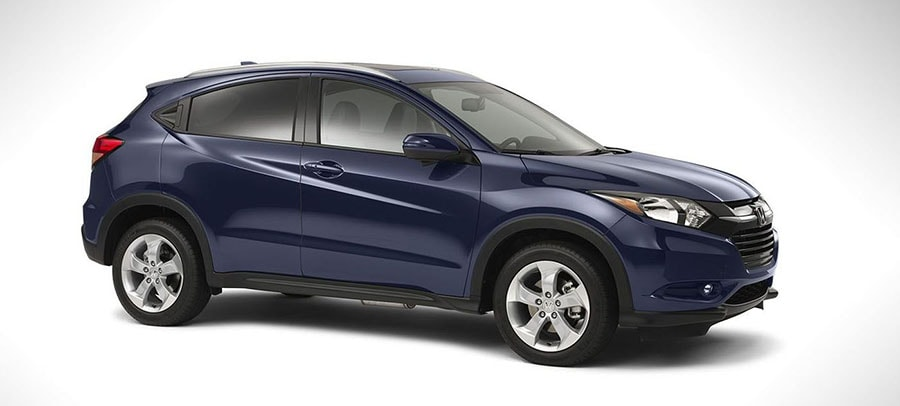 2016 Honda HR-V for Sale | Cartersville, GA