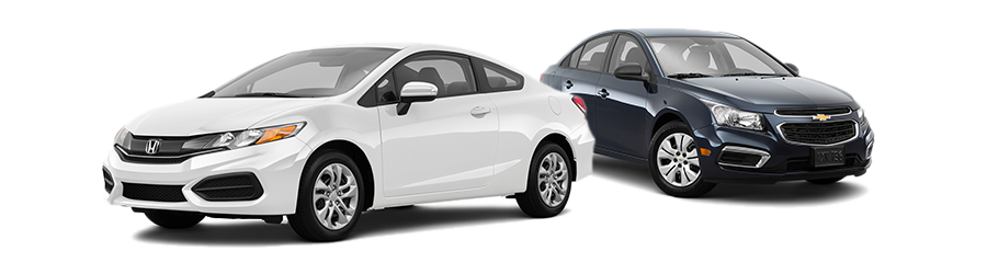 Honda Accord  Toyota Camry Comparison Atlanta >> Honda Accord Toyota Camry Comparison Atlanta 2019 2020 Top Car Models