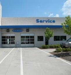 service price comparison honda of concord