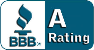 Click for the BBB Business  Review of this Auto Dealers - New Cars in Ocala FL