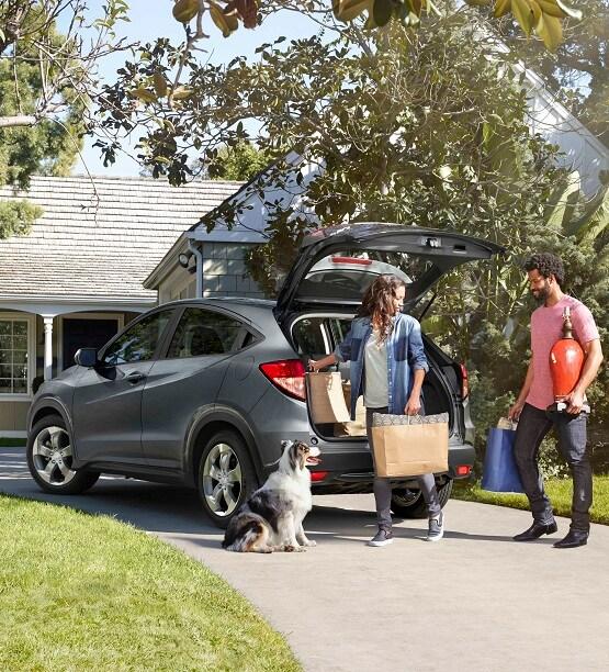 Nissan Dealership Turnersville Nj: Princeton Honda Lease Deals