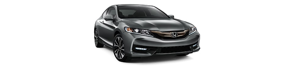 2017 Accord Coupe Honda of Slidell