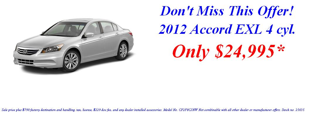 acura westchester html with 371953 Honda Dealerships Dutchess County Ny on 2014 2012 Acura Tl Availability likewise Cars Gurus In Ny in addition Used Washer And Dryer In Ocala Fl furthermore Cord Westchester 4 Door Sedan 1936 Cord 321862051347 together with Integra Gsr Throttle Body Question 2972225.