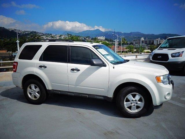 Used Car Dealership Honolulu Upcomingcarshq Com