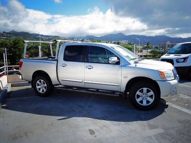 Honolulu new nissan used car dealer waipahu oahu autos post for Honda honolulu service