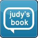 Judy's Book